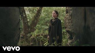 Natalia Lafourcade - Rocío de Todos los Campos (En Manos de Los Macorinos)