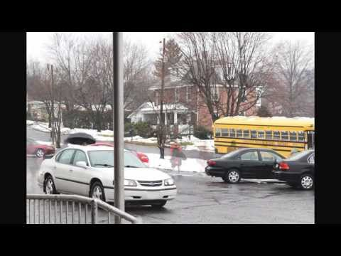 Walnut Street Christian School Promotional Video