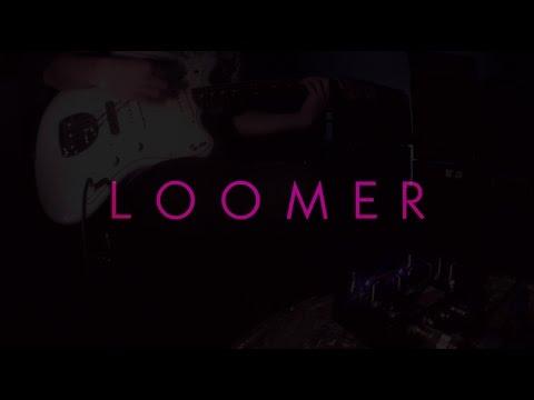 Keeley Loomer - Coming Soon
