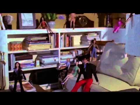 The Twilight Zone (2002) - Folge 38 - Die Puppen-Sammlung.MPG