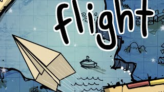 Flight Full Gameplay Walkthrough