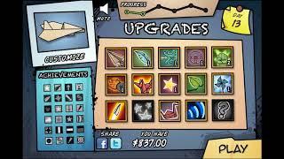 Flight Full Gameplay Walkthrough
