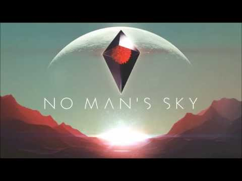 "NO MAN'S SKY | ""Galapagos"" – Trophy Guide (Planet Zoology Scanned) Easy Way!"