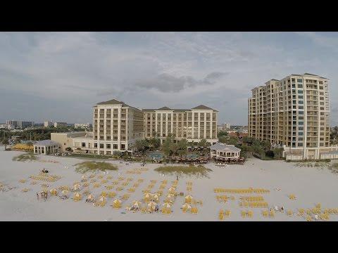 sandpearl-wedding-venue-clearwater-beach