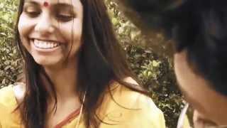 Ami Aparna FULL MOVIE