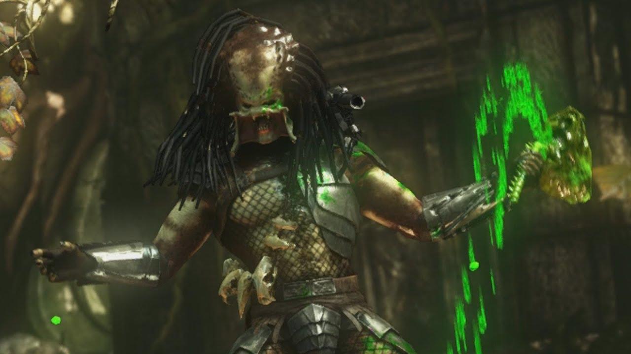 Alien vs predator 1080p latino dating 4