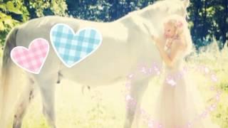 Невесты и лошади
