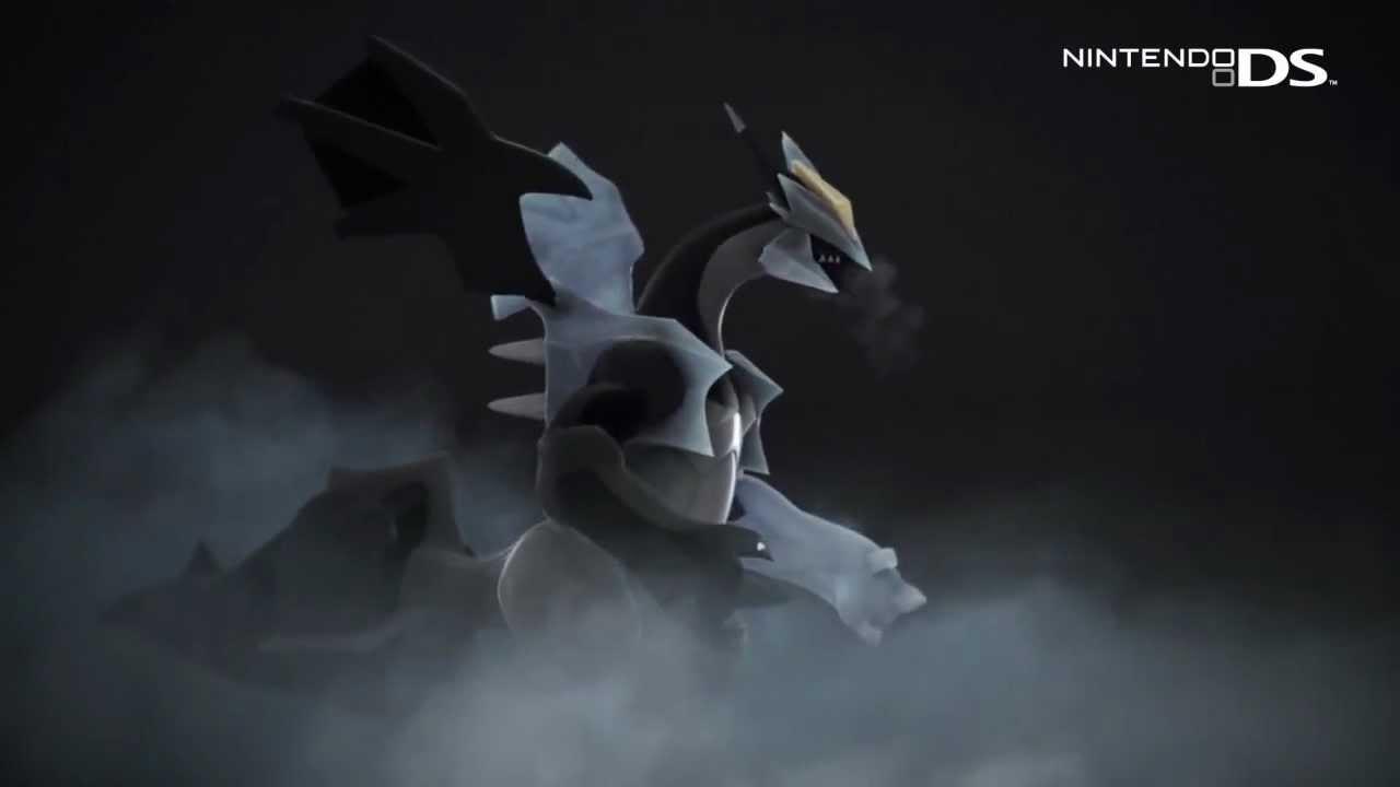 pokemon schwarze edition weisse