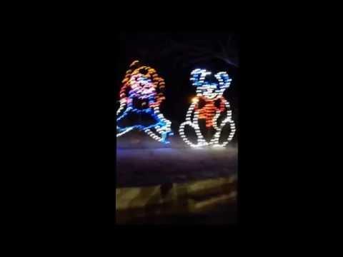 new haven ct christmas tree lighting 2015
