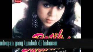 Video Ratih Purwasih - Bunga Flamboyan.wmv download MP3, 3GP, MP4, WEBM, AVI, FLV Juli 2018