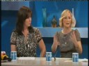 Loose Women: Joanna Page