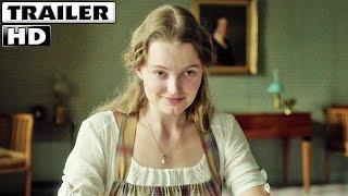 Amour Fou Trailer 2014 Subtitulado