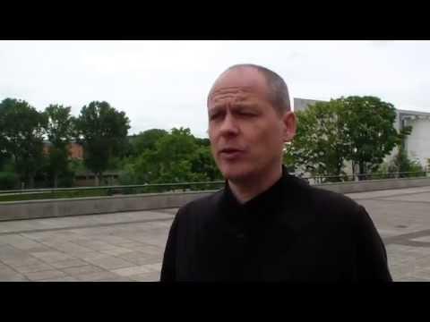 ArtistTalk.eu: Joachim Koester (DK)