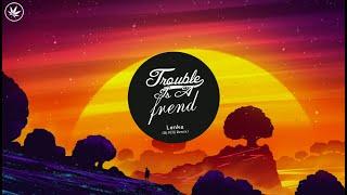 Download lagu Trouble Is A Friend - Lenka | DJ 阿海 Remix | HOT Dance TikTok 2021