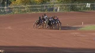 Vidéo de la course PMU PRIX MICHOLET METALLERIE
