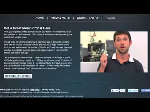 Online Dating : How to Open a Dating Service Online from YouTube · High Definition · Duration:  1 minutes 2 seconds  · 1,000+ views · uploaded on 1/30/2009 · uploaded by expertvillage