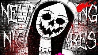 IT JUST GETS CREEPIER | Neverending Nightmares #2