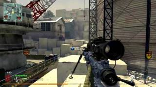 Commentary with ThatGuyWhoCamps (Trailer) SnD 17
