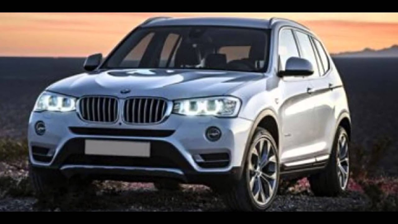 2016 bmw x3 mineral white metallic documentary 2016 usa youtube. Black Bedroom Furniture Sets. Home Design Ideas