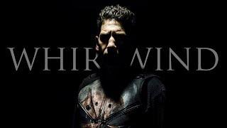 Baixar Punisher || The Whirlwind