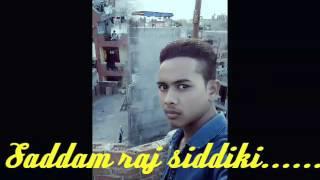 @Aaj mere yaar Ki shadi hai remix