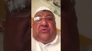 Dr nawehra.sahikh.heera.gorup  safiya sahikh
