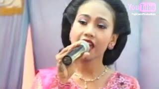 Download lagu CAMPURSARI KLASIK MADUMA SUKOHARJO JOS GANDOS