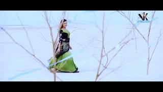 AKASHITORA VIDEO    Vreegu Kashyap  Rimpi Das   Superhit Assamese Music Video 2018   