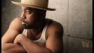 Darius Rucker- It won