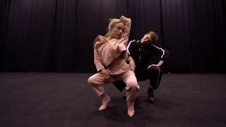 """I LIKE it"" Cardi B - CHOREO by FRAULES & NIKITA BONCHINCHE"