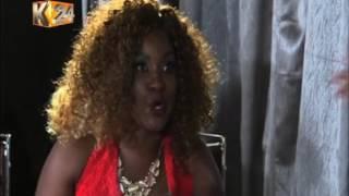 Nairobi Diaries SN 5 : Reunion Prt 2