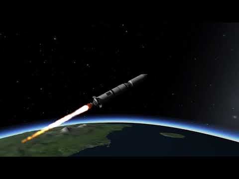 KSP stock refueling station [1/4]