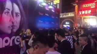 china onder de indruk van belgisch dj duo 2empress
