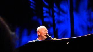 "Joe Jackson Live ""Too Tough"" Eindhoven 03-10-2010"