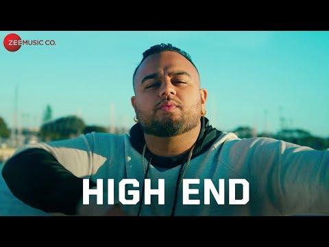 High End – Deep Jandu Nitish Nandwal Gulshan Mandvi mp3 letöltés
