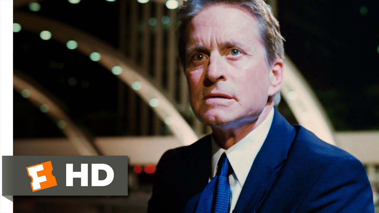 Download The Sentinel (3/3) Movie CLIP - Assassination Attempt (2006) HD