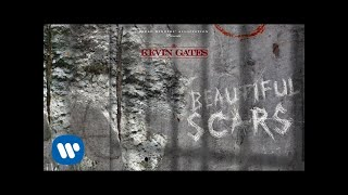 Kevin Gates - Beautiful Scars