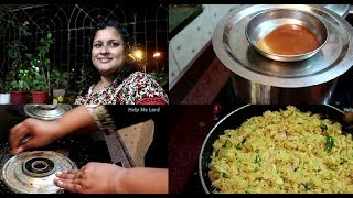 Indian Working Woman Night Routine/Gas Cleaning/Hair loss tip/Kitchen Cleaning/Bottle Gourd Baji/
