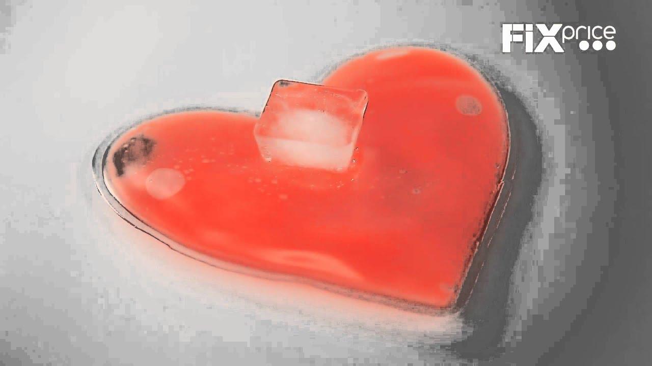 Солевые грелки могут применяться как в качестве грелки, так и в качестве холодого компресса соблюдая технологию перезапуска купить солевую.