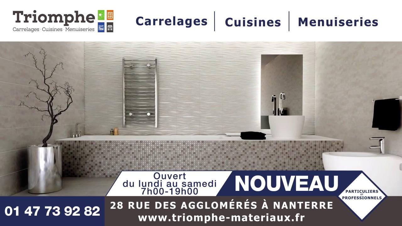 Sol Carrelage Et Parquet magasin carrelage, parquet, sol vinyle, cuisine, dressing, menuiserie