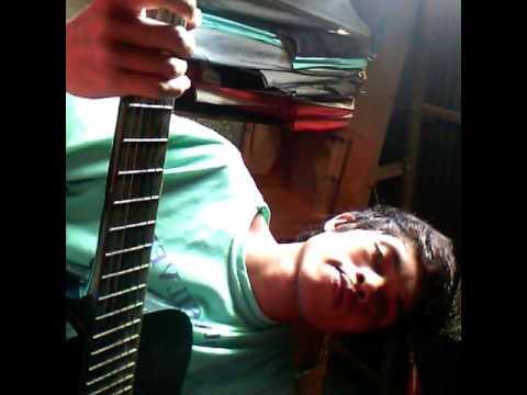 Petikan Lagu Iwan Fals IBU