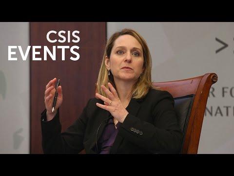 Defense Reform in the 21st Century - Panel 2