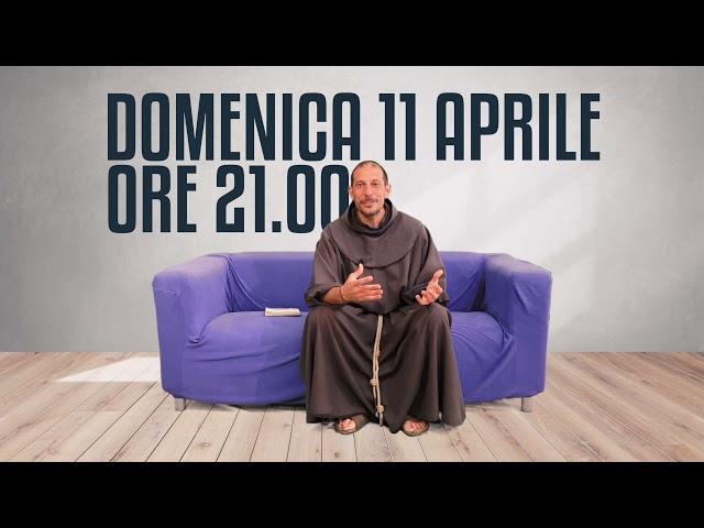 Retrò Marcia - in diretta domenica 11 aprile