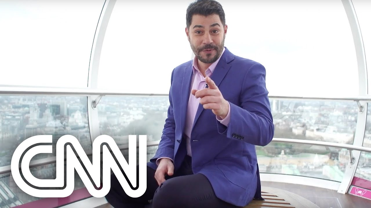 Notícias - Documentários e Séries Originais CNN Brasil - online