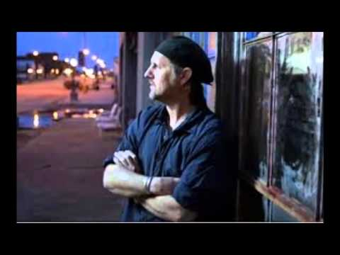 Jimmy Lafave - Long Ago With Miles Between