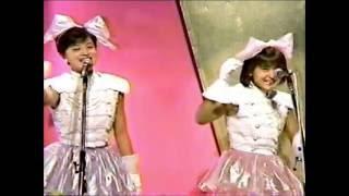 少女隊 安原麗子さん10/18お誕生日おめでとうございます.