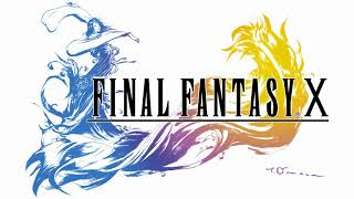 Battle Theme - Final Fantasy X
