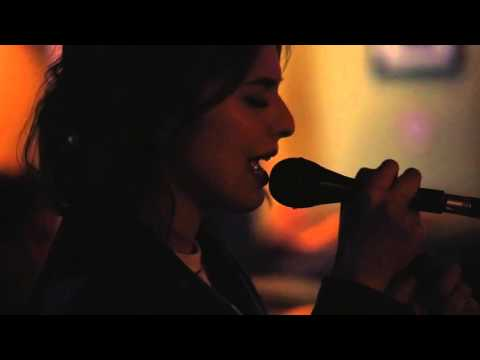 The Linguists - Live Rock'n'Roll Bar