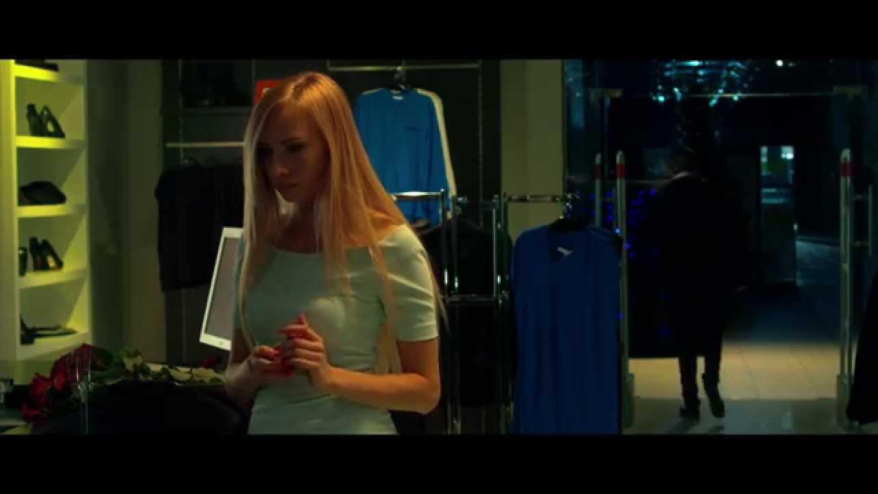 2015 mannequin teaser movie short horror for Watch balcony short film