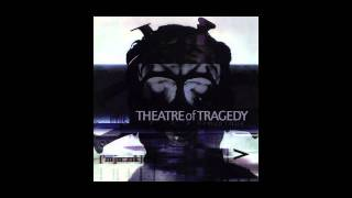 Theatre of Tragedy - Space Age